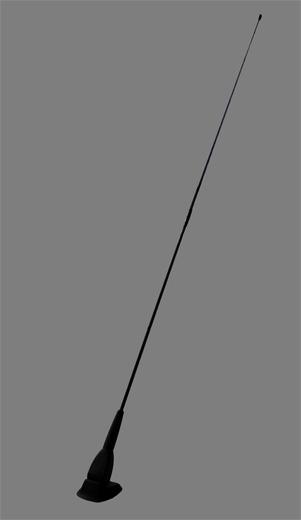 antena-autoradio