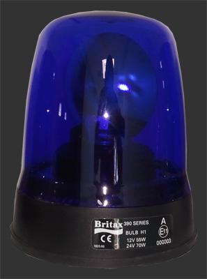 britax390