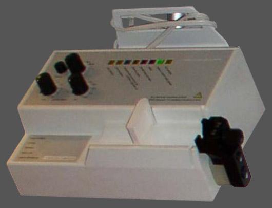 injekcni-pumpa