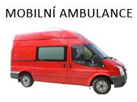 mobilniambulance