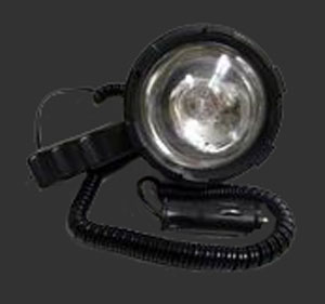 osvetleni-halogenovy-hledacek
