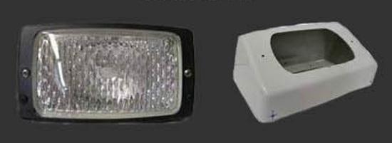 osvetleni-pracovniprostor-bile-v-plastu