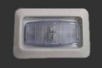 osvetleni-prostoru-za-vozidlem