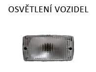 osvetleni-vozidel
