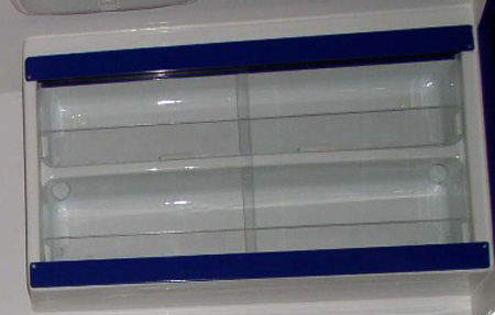 podstropniskrinka-plast-alvedeni-vlevo