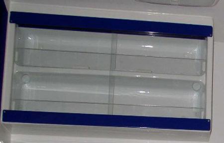 podstropniskrinka-plast-alvedeni-vpravo