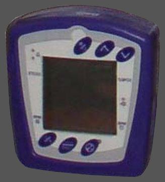 pulsni-oxymetr