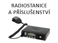 radiostanice