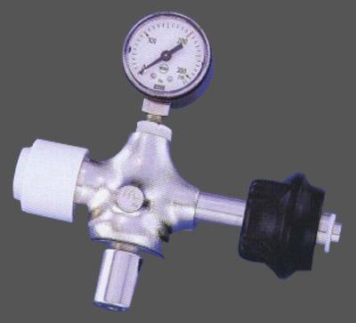 redukcni-ventil-jednobudikovy