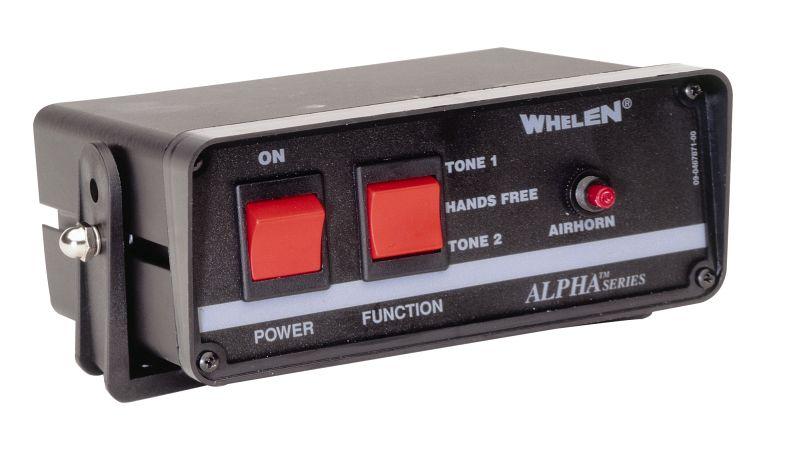 sirena-whelen-alpha-12-s