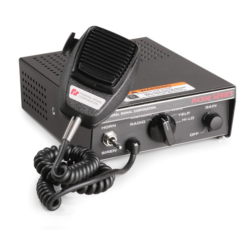 sirena-whelen-federal-signal-pa-300