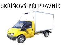 skrinovy