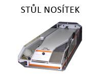 stul-nositek
