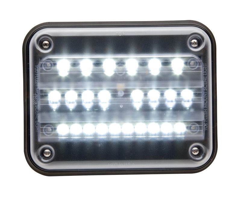 svetla-whelen-rada-900-super-led