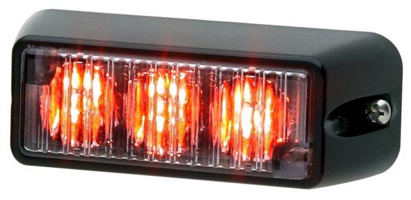 svetla-whelen-tir3-super-led