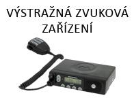 vystrazna-zvukova