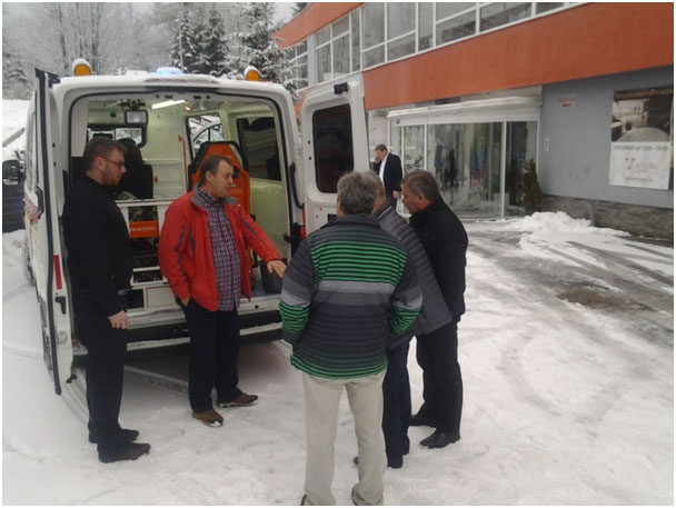 Prosinec 2017 – Asociace DNR Slovensko