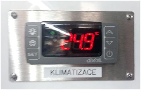 klimatizace1